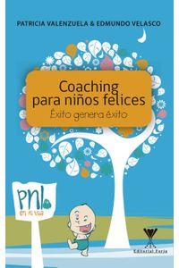 lib-coaching-para-ninos-felices-ebooks-patagonia-9789563381191