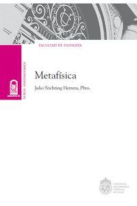 lib-metafisica-ebooks-patagonia-9789561414891