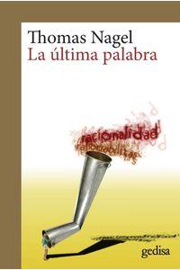 lib-la-ultima-palabra-gedisa-9788416919567