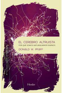 lib-el-cerebro-altruista-herder-editorial-9788425438189