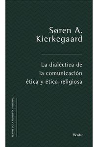 lib-la-dialectica-de-la-comunicacion-etica-y-eticoreligiosa-herder-editorial-9788425439261