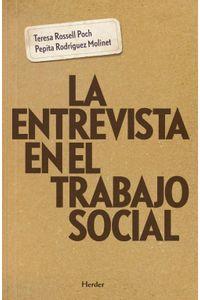 lib-la-entrevista-en-el-trabajo-social-herder-editorial-9788425439506