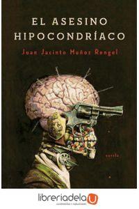 ag-el-asesino-hipocondriaco-9788401352256