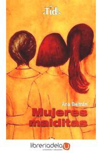 ag-mujeres-malditas-9788499417868