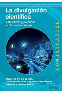 lib-la-divulgacion-cientifica-gedisa-9788497843140