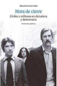 lib-hora-de-cierre-ebooks-patagonia-9789560008862