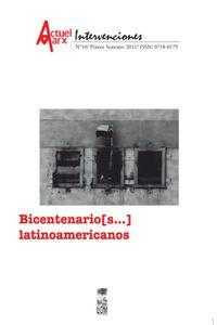 lib-bicentenario-s-latinoamericanos-ebooks-patagonia-9789560009036