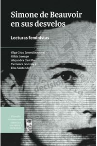 lib-simone-de-beauvoir-en-sus-desvelos-ebooks-patagonia-9789560009098
