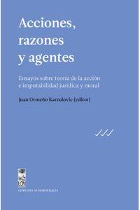 lib-acciones-razones-y-agentes-ebooks-patagonia-9789560008893