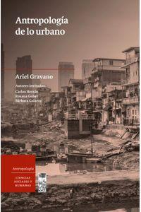 lib-antropologia-de-lo-urbano-ebooks-patagonia-9789560008367