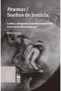 lib-pewmas-suenos-de-justicia-ebooks-patagonia-9789560009326