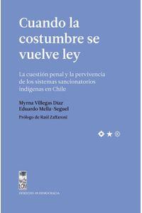 lib-cuando-la-costumbre-se-vuelve-ley-ebooks-patagonia-9789560009685