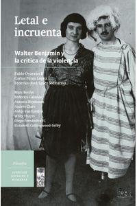 lib-letal-e-incruenta-ebooks-patagonia-9789560009944