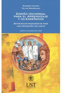 lib-diseno-universal-para-el-aprendizaje-y-coensenanza-ril-editores-9789560104007