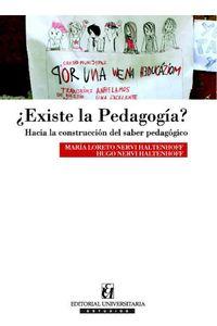 lib-existe-la-pedagogia-ebooks-patagonia-9789561119574