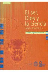 lib-el-ser-dios-y-la-ciencia-ebooks-patagonia-9789561409651