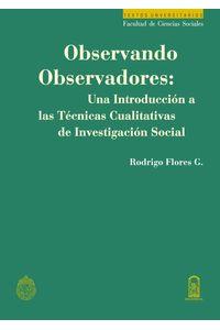 lib-observando-observadores-ebooks-patagonia-9789561410947