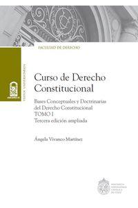 lib-curso-de-derecho-constitucional-tomo-i-ebooks-patagonia-9789561416345