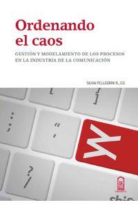 lib-ordenando-el-caos-ebooks-patagonia-9789561417076