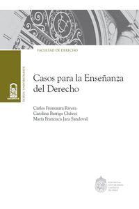 lib-casos-para-la-ensenanza-del-derecho-ebooks-patagonia-9789561417021