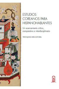 lib-estudios-coreanos-para-hispanohablantes-ebooks-patagonia-9789561416109