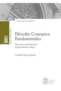 lib-filosofia-conceptos-fundamentales-ebooks-patagonia-9789561417281