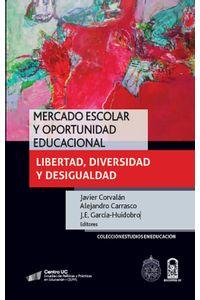 lib-mercado-escolar-ebooks-patagonia-9789561419568