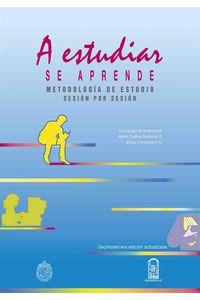 lib-a-estudiar-se-aprende-ebooks-patagonia-9789561420762