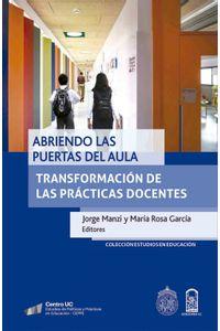 lib-abriendo-las-puertas-en-el-aula-ebooks-patagonia-9789561420175