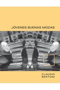 lib-jovenes-buenas-mozas-ebooks-patagonia-9789562602686