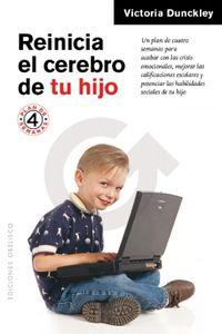 lib-reinicia-el-cerebro-de-tu-hijo-obelisco-9788491112891