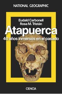 lib-atapuerca-rba-9788482986791