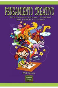 lib-pensamiento-creativo-narcea-9788427723368