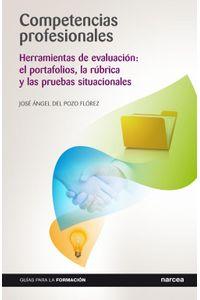 lib-competencias-profesionales-narcea-9788427719262