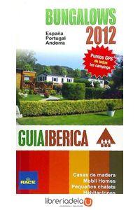 ag-guia-iberica-de-bungalows-9788493783143