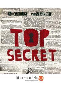 ag-top-secret-9788426386090
