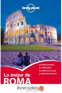 ag-lo-mejor-de-roma-9788408009863