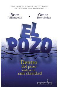 lib-el-pozo-innovacin-editorial-lagares-de-mxico-9786074104561