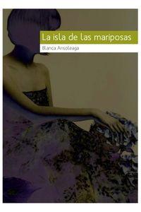 lib-la-isla-de-las-mariposas-ebooks-patagonia-9786077818359