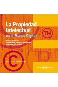 lib-la-propiedad-intelectual-en-el-mundo-digital-ediciones-experiencia-9788415179290
