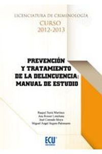 lib-prevencion-y-tratamiento-de-la-delincuencia-editorial-ecu-9788415787488