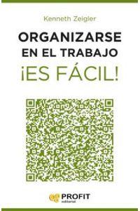 lib-organizarse-en-el-trabajo-es-facil-profit-editorial-9788416115556