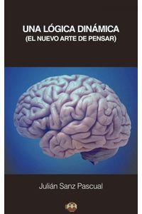lib-una-logica-dinamica-el-nuevo-arte-de-pensar-editorial-amarante-9788416214365
