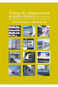 lib-temas-de-composicion-arquitectonica-9naturaleza-y-artefacto-editorial-ecu-9788416312078