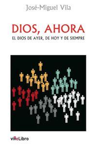 lib-dios-ahora-vivelibro-9788416423316
