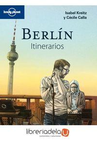 ag-berlin-itinerarios-9788408110231