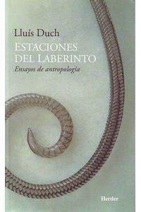 lib-estaciones-del-laberinto-herder-editorial-9788425430466