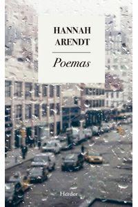 lib-poemas-herder-editorial-9788425439810