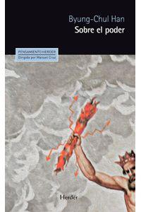 lib-sobre-el-poder-herder-editorial-9788425438561