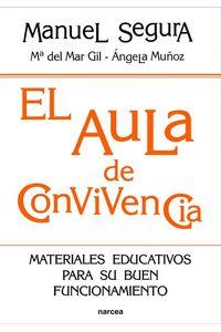 lib-el-aula-de-convivencia-narcea-9788427718487